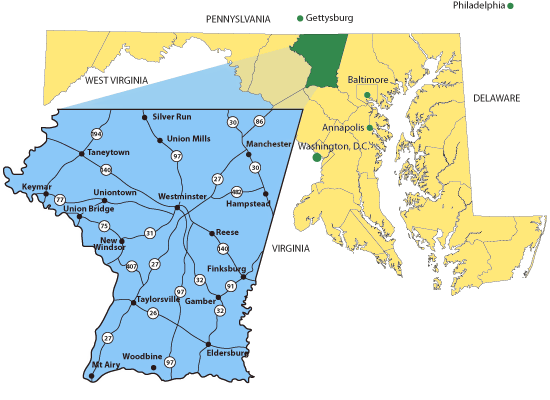 Map - Economic Development Area Of Philadelphia County Map on county map of pennsylvania, county map of florida, county map of eastern pa, county map of united kingdom, county map of milwaukee, county map of long island, county map of lancaster, county map of delaware county, county map of rhode island, county map of baltimore, county map of burlington, county map of dallas, county map of northern california, county map of st. louis, mo,