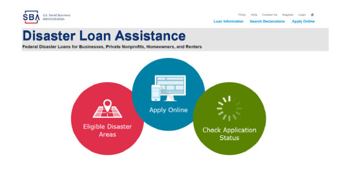 Step-By-Step-Guide---SBA-EIDL-Online-Application-Process-1