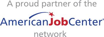 AJCPartnerweb