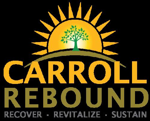 CarrollRebound_vertweb