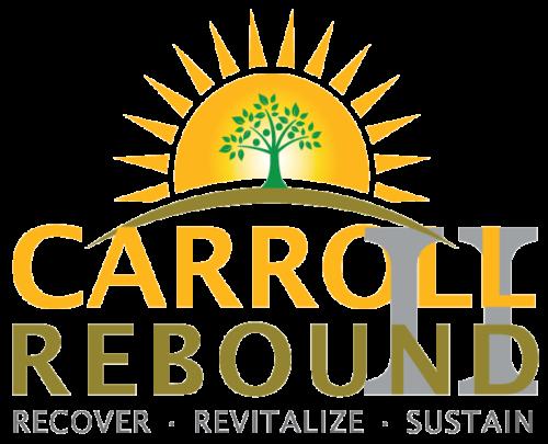 CarrollReboundII_vert2web
